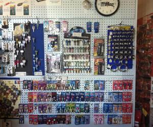 Locksmith Shops Near Me
