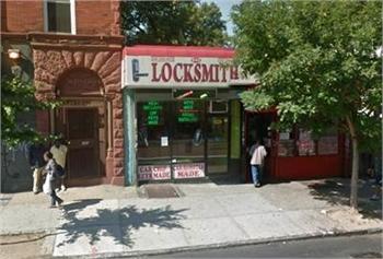 Al's Automotive Locksmith Brooklyn New York Crown Heights