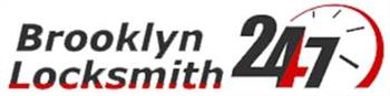 24 Brooklyn Locksmith