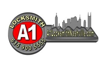 A-1 Locksmith Inc