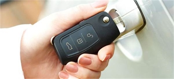 High Security Keys Copied or Originated
