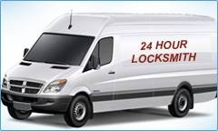 Mobile and Emergency Locksmith Service
