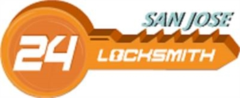 24 Locksmith San Jose