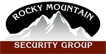 Locksmith Westminster CO - Rocky Mountain Security Group