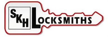 *SKH Lock & Security All Vehicle Keys Made*