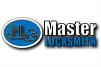 MASTER LOCKSMITH Marvin  Garcia
