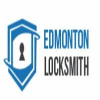 Edmonton  Locksmith