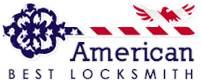 American Best Locksmith michael novak