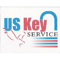 US Key Service Tom Thilgen
