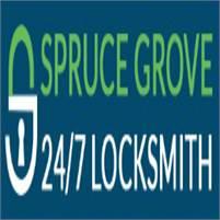 Spruce Grove Locksmith Henry Massey