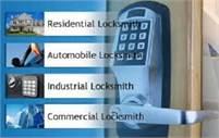 Action Locksmith Services, Inc. Action Locksmith