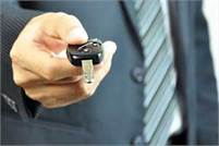 Edmonton 24/7 Locksmith  Fred Cleghorn