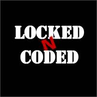 Locked N Coded Bambi Ledford