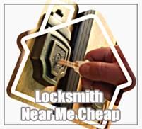 Locksmith Near Me Cheap Connolly Marylynn