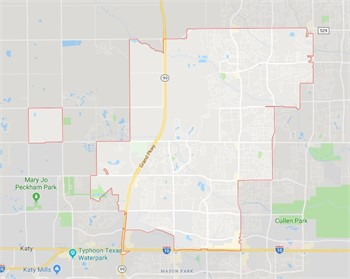 Locksmiths Near Katy TX 77449