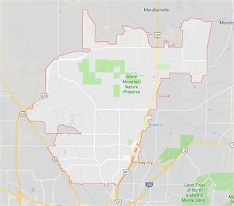 Locksmiths Near Huntsville-Decatur (Florence) AL 35810