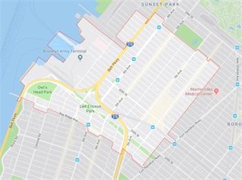 Locksmiths Near Brooklyn NY 11220